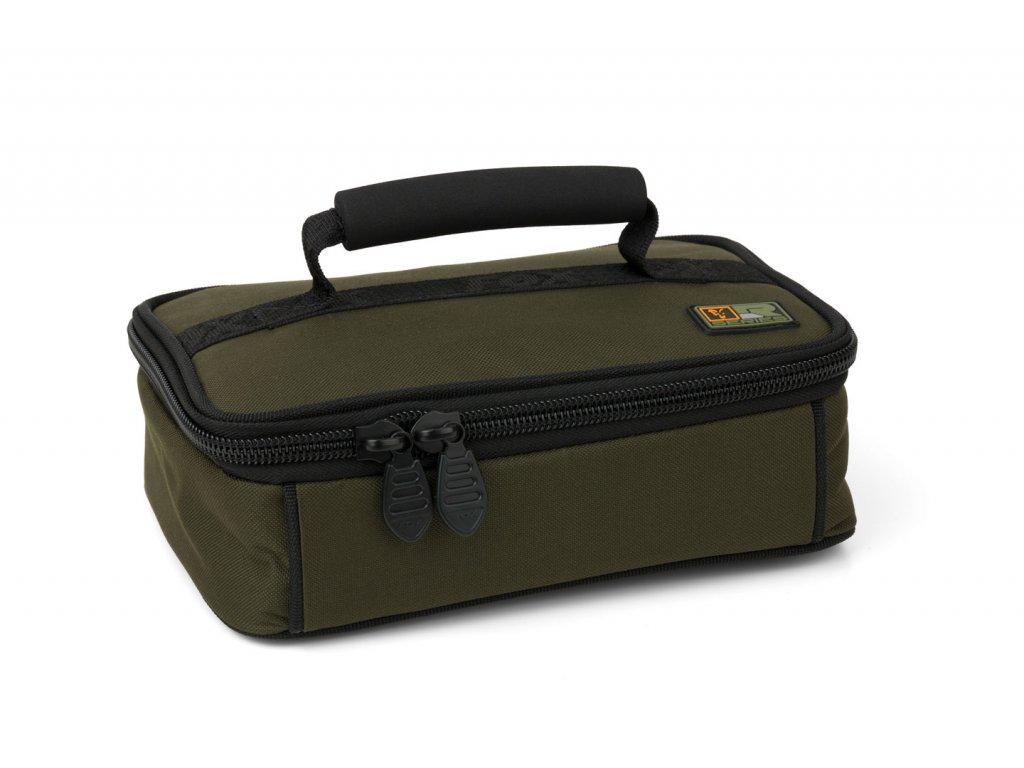 R-Series Accessory Bag Large (Varianta Accessory Bag Large)