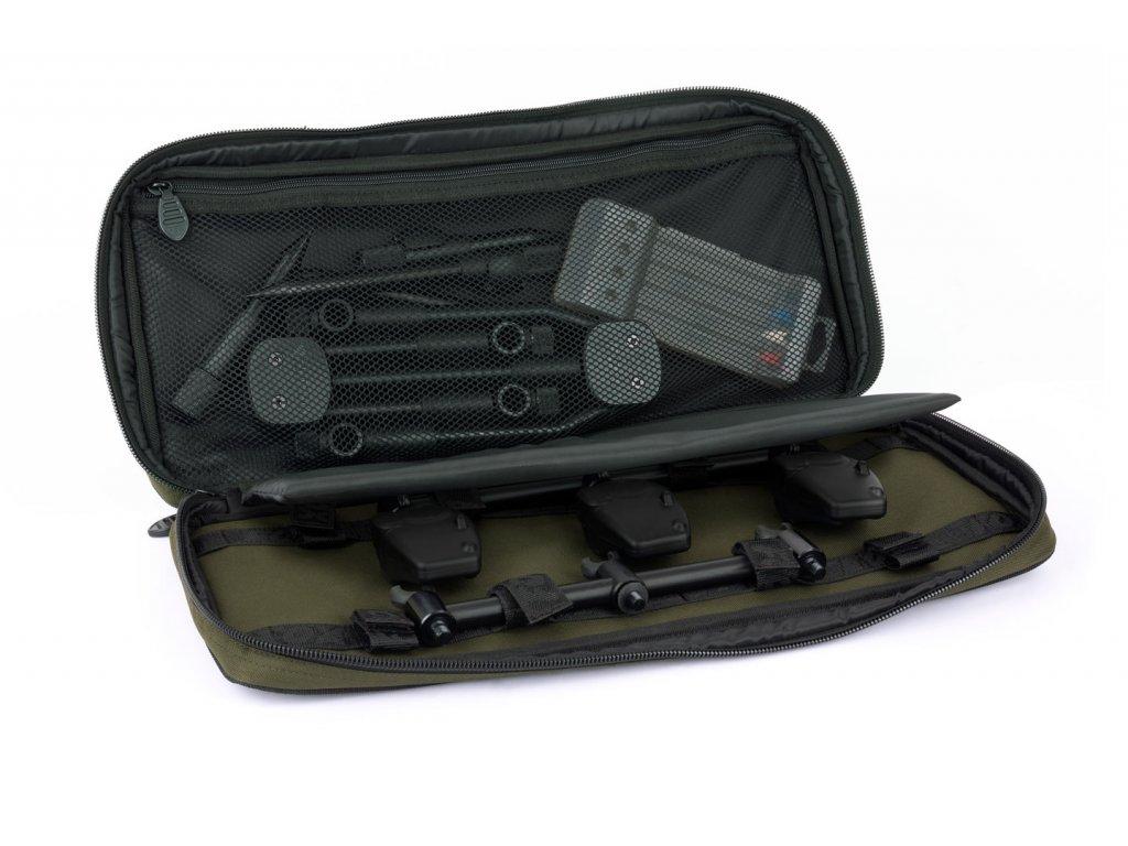 R-Series 3-rod Buzz Bar Bag (Varianta Buzz Bar Bag)