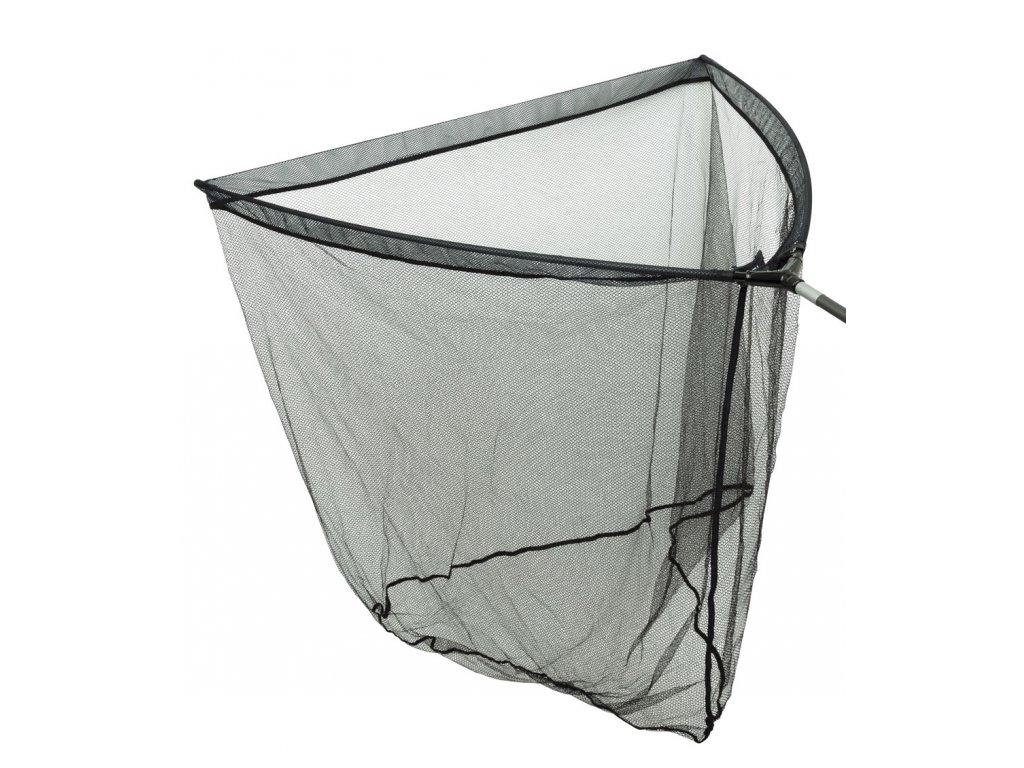 EOS Landing Nets (Varianta 42 Inch Landing Net)