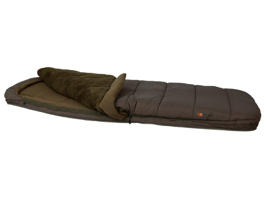 Flatliner 5 Season Sleeping Bag (Varianta Flatliner 5 Season Sleeping Bag)