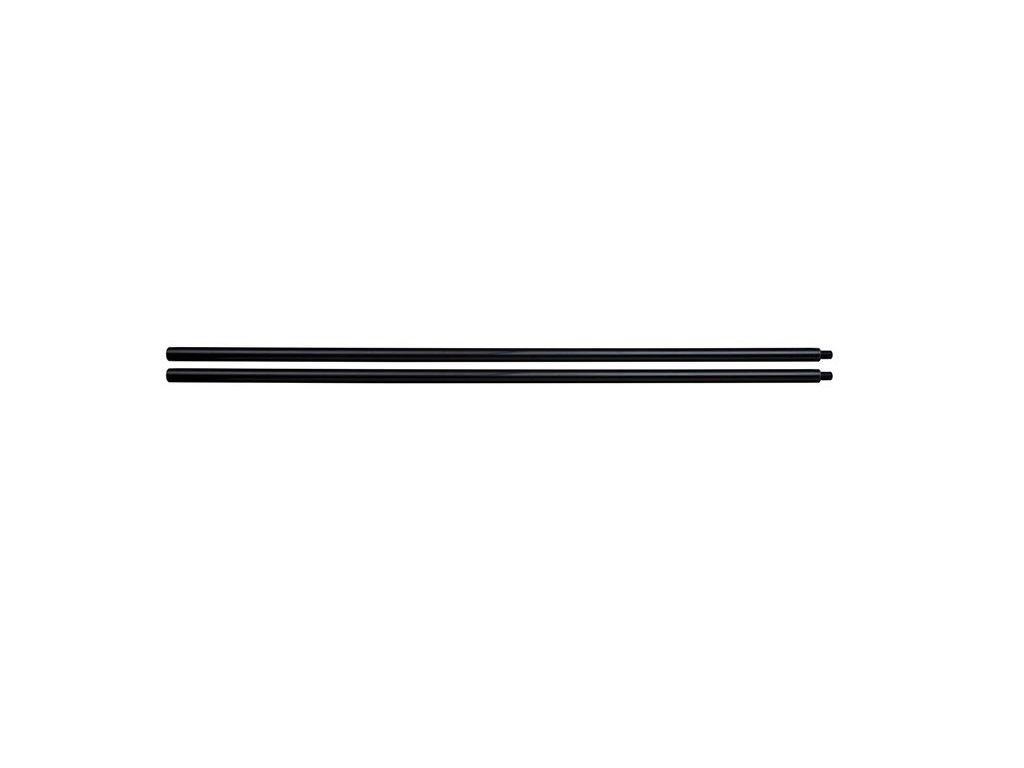 Halo Illuminated Marker Pole Extension Kit (Varianta Halo pole extension kit 2 x 1m)