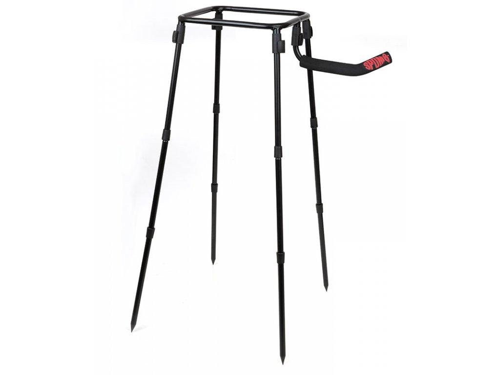 Single Bucket Stand Kit (Varianta Single Bucket Stand Kit)