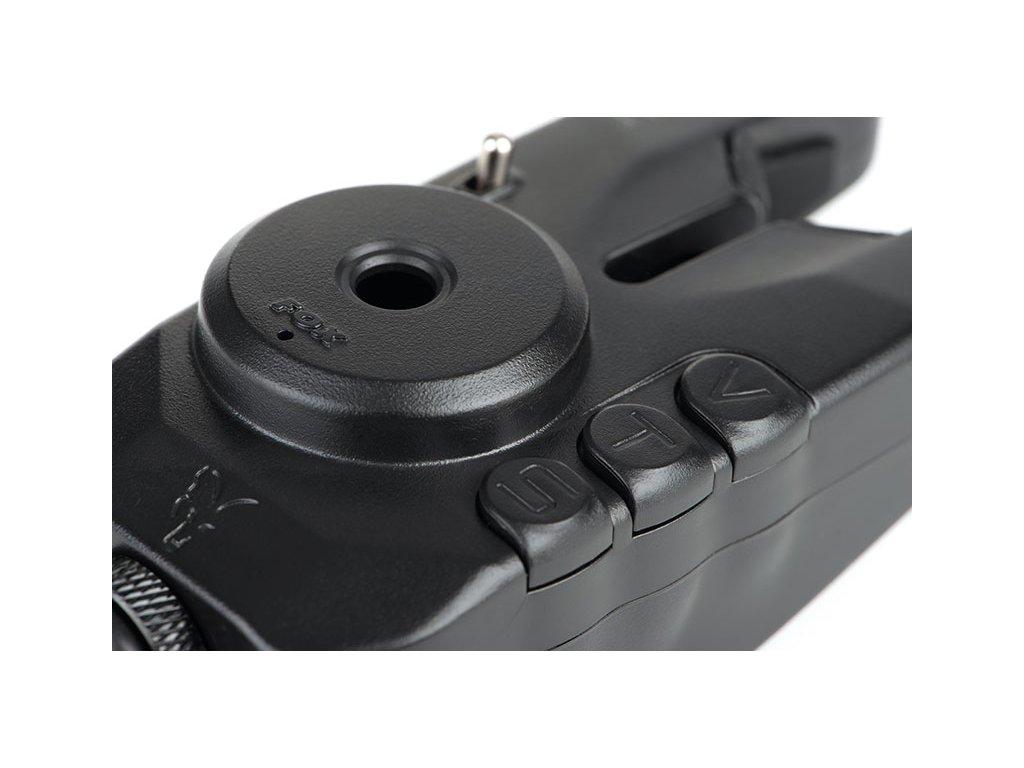 Mini Micron® (Varianta Mini Micron inc. Hardcase)
