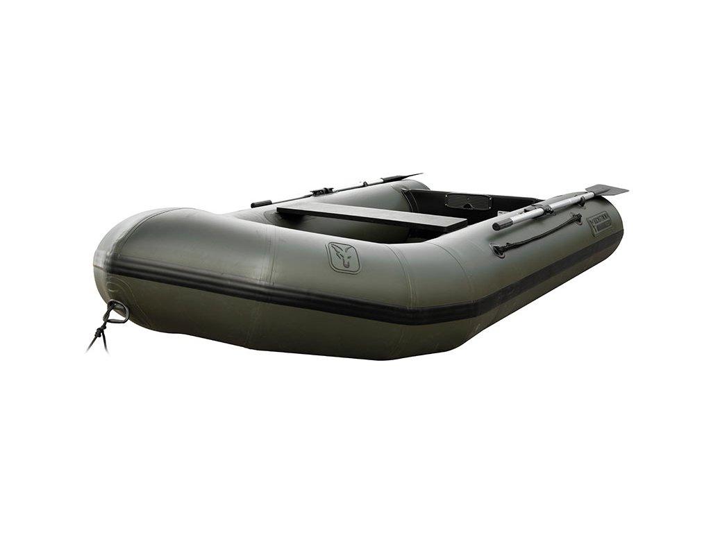 EOS 300 Boat (Varianta 3.0m inflatable Boat - Slat Floor)