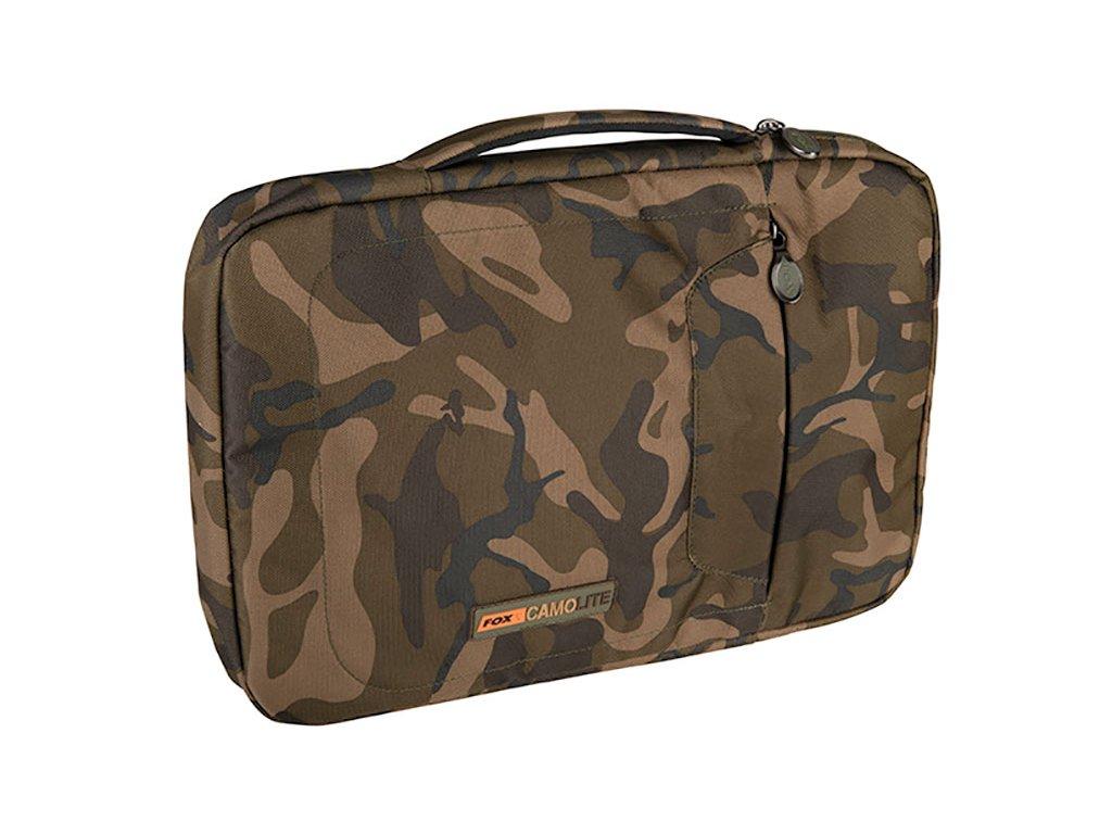 Camolite Messenger Bag (Varianta Messenger Bag)