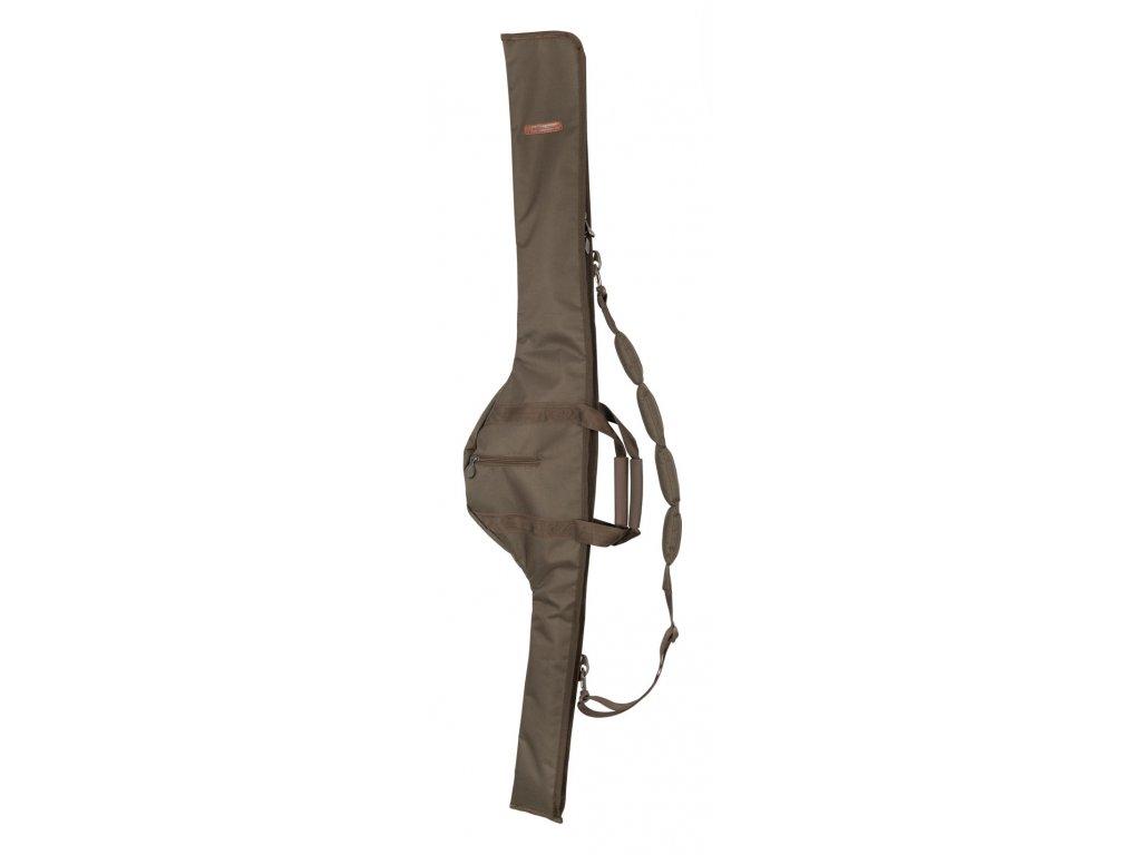 Explorer Single Rod Sleeve (Varianta Explorer Single Sleeve)