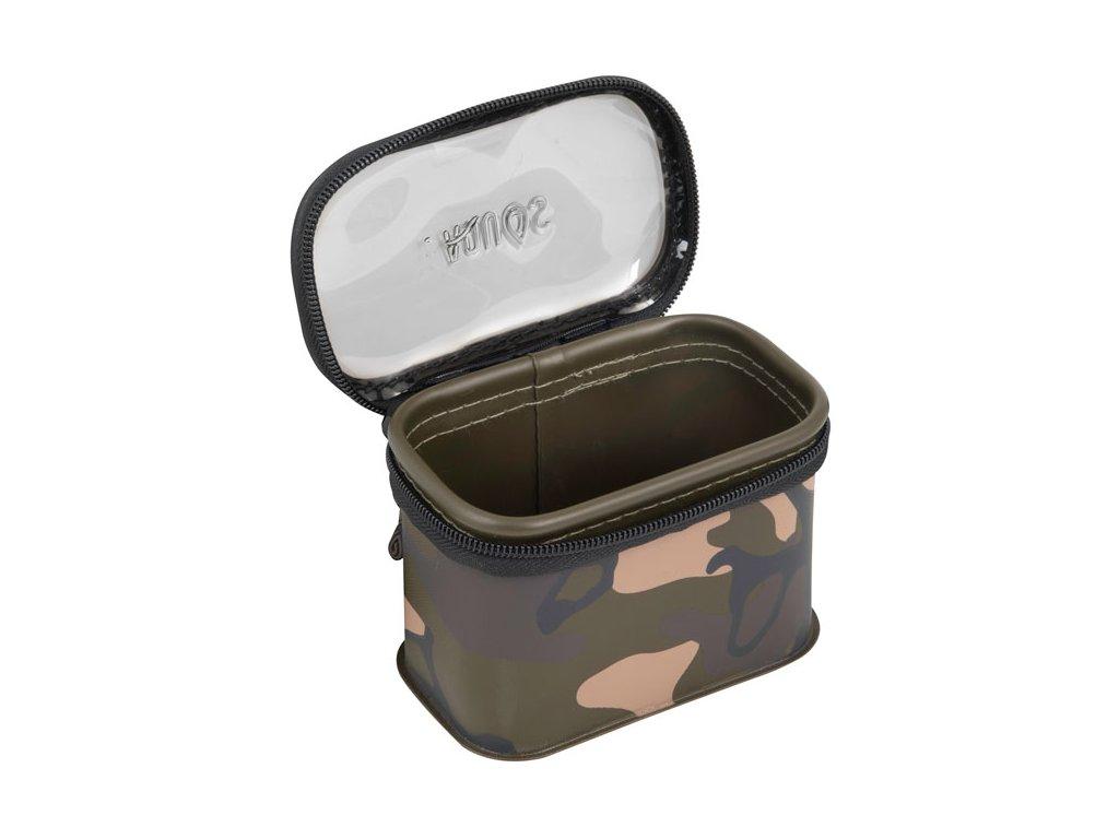 Aquos Camo Accessory Bags (Varianta accessory bag  - S)