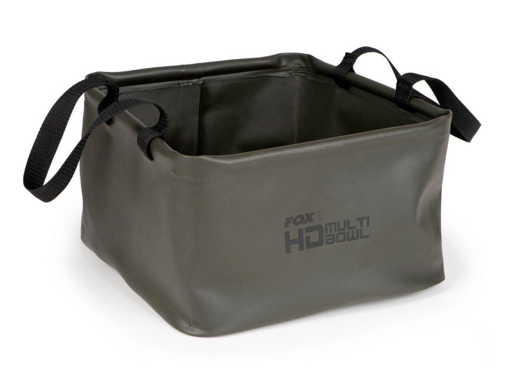 HD Multi Bowls (Varianta Fox HD Multi-bowl 12l)