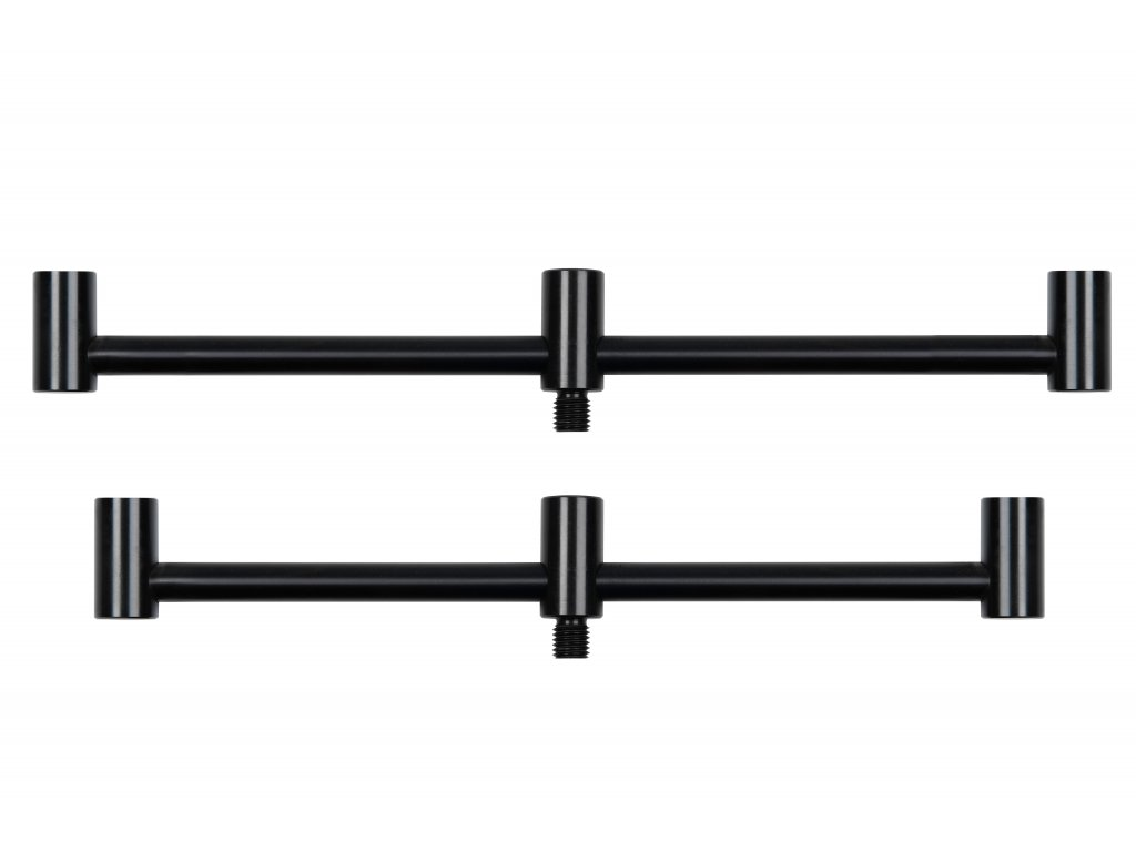 Black Label Slim Buzz Bars (Varianta Slim 2 Rod Buzz Bars (95mm - 110mm))