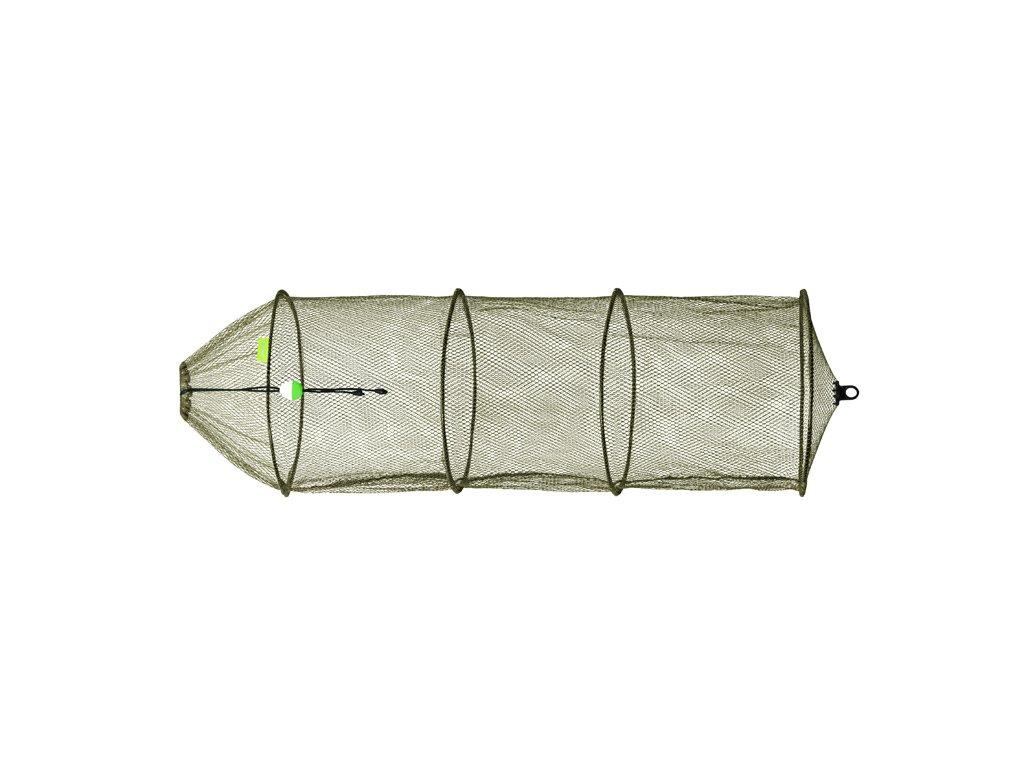 Pogumovaná síťka BASE-R (Varianta Pogumovaná síťka BASE-R - 100cm)