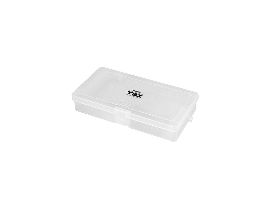 Krabice Delphin TBX One 162-1P (Varianta Krabice Delphin TBX One 162-1P - 162x86x35mm)