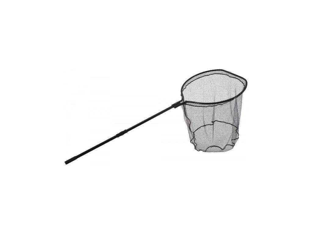 skimmi scoop