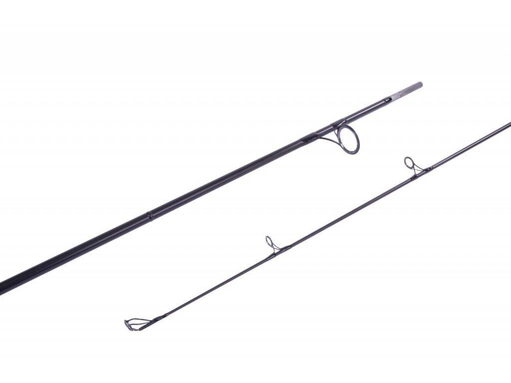 Trakker Prut - Trinity Spod/Marker Rod 10ft (Varianta Trakker Prut - Trinity Spod/Marker Rod 10ft)