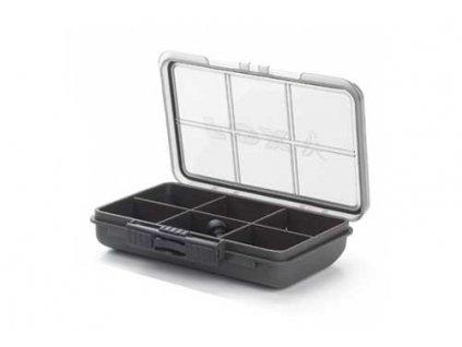 6 Compartment (Varianta 6 Compartment - 6 Comp)