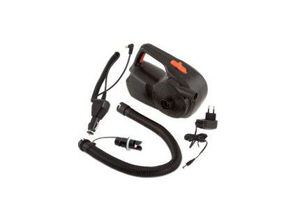 Air Pump (Varianta Air Pump - 12v pump/deflater)