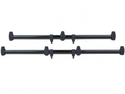 Buzzer Bar Extra Wide (Varianta Buzzer Bar Extra Wide - 3 Rod Set)