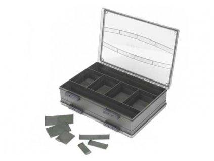 Double Large Box (Varianta Double Large Box - Dble Lge Box)