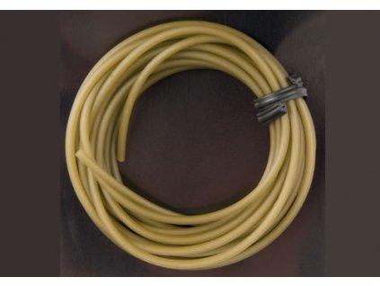 EDGES™ Anti Tangle Tube (Varianta EDGES™ Anti Tangle Tube - Trans Khaki 2m)