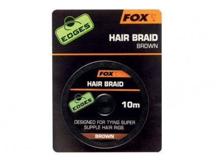 EDGES™ Hair Braid (Varianta EDGES™ Hair Braid - 10m)