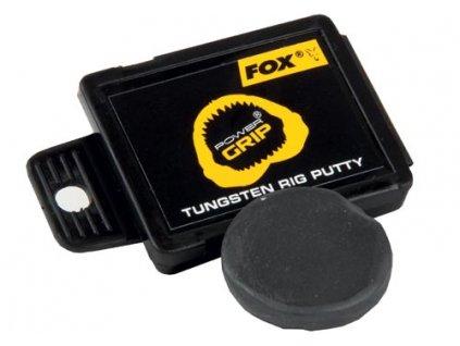 EDGES™ Power Grip® Tungsten Rig Putty (Varianta EDGES™ Power Grip® Tungsten Rig Putty - Putty)