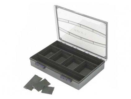 Large Box (Varianta Large Box - Single Lge)