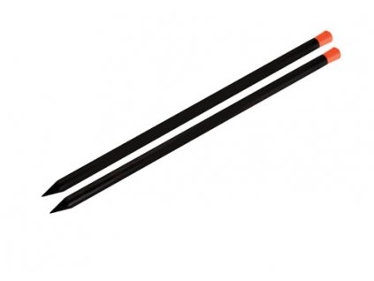 Marker Sticks (Varianta Marker Sticks - 24in)