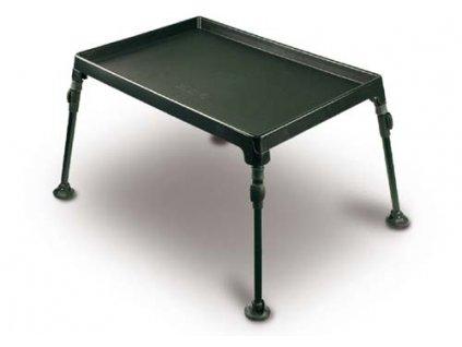 Session Table (Varianta Session Table - Session Table)