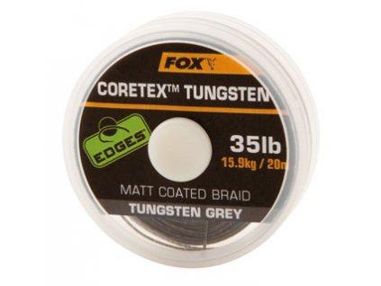 Edges™ Tungsten Coretex (Varianta Edges™ Tungsten Coretex 20lb)