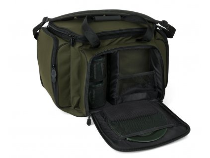 R-Series Cooler Food Bag Two Person (Varianta Cooler Food Bag 2 Man)