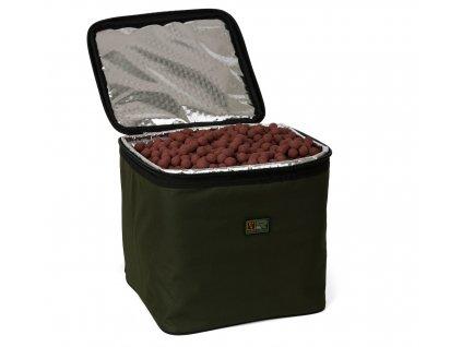 R-Series Cooler Bag (Varianta Cooler Bag)