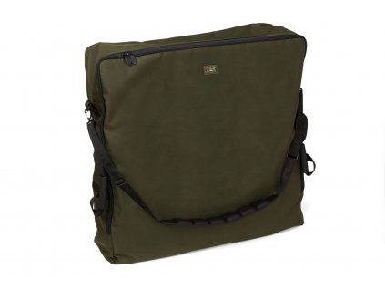 R-Series Bedchair Bag (Varianta Bedchair Bag Standard)