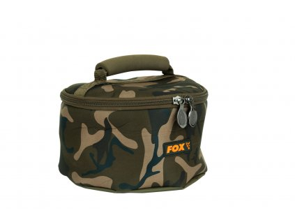 Camo Cookset Bag (Varianta Camo Neoprene Cookset Bag)