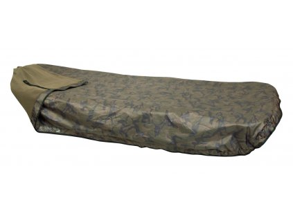 VRS Camo Sleeping Bag Covers (Varianta Camo VRS3 Sleeping Bag Cover)