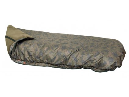VRS Camo Thermal Covers (Varianta Camo Thermal VRS1 Sleeping Bag Cover)