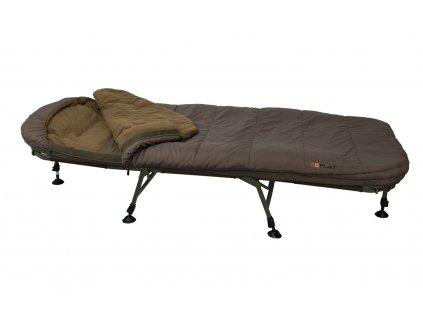Flatliner 6 Leg 3 Season Sleep System (Varianta Flatliner 6 Leg - 3 Season System)