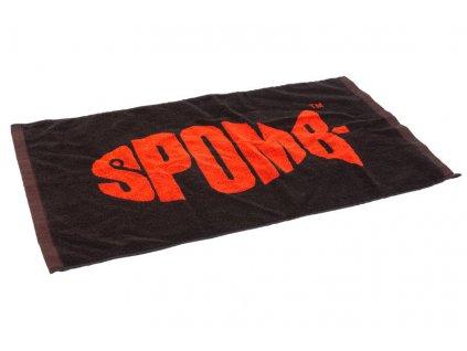 Spomb™ Towel (Varianta Towel)