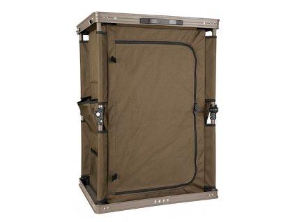 Session Storage (Varianta Session Storage)