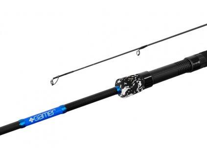 Delphin GAMER / 2 díly  210cm/25g (Varianta Delphin GAMER / 2 díly  210cm/25g - 210cm/25g)