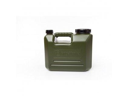 RidgeMonkey kanystr Heavy Duty Water Carrier| 15l