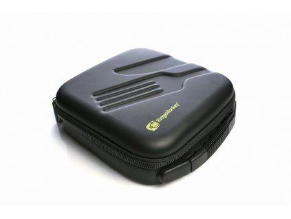 RidgeMonkey obal GorillaBox pro toaster Standard