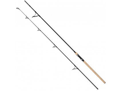 Giants fishing Kaprový prut Gaube FC 10ft 3lb 2pc
