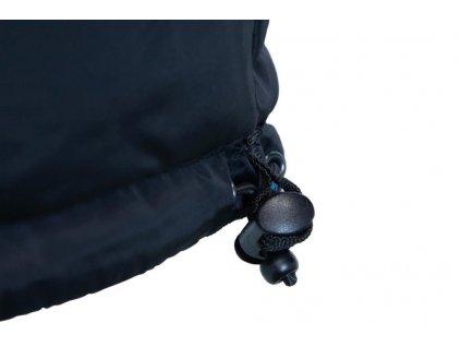 Aqua Bunda - Reversible DPM Jacket (Varianta Aqua Bunda - Reversible DPM Jacket - XXXL)