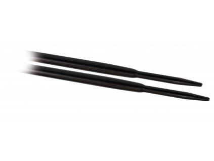 Cygnet distanční tyče - 24/7 Distance Stick (Varianta Cygnet Tyče pro měření vdálenosti - 24/7 Distance Stick)