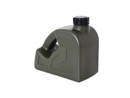 Kanystr - 5ltr Icon Water Carrier (Varianta Trakker Kanystr - 5ltr Water Carrier)