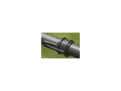 Klip na vlases Solar StrongArm Line Clips (Varianta Klip na vlases StrongArm Line Clips 14 mm, 2 ks)