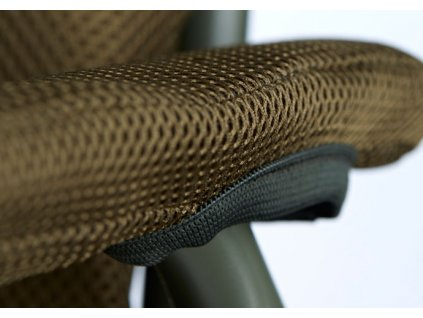 Křeslo kompaktní - Levelite Compact Chair (Varianta Trakker Křeslo kompaktní - Levelite Compact Chair)