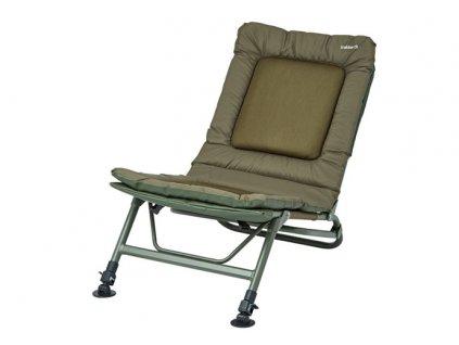 Křeslo Trakker kompaktní - RLX Combi Chair (Varianta Trakker Křeslo kompaktní - RLX Combi Chair)