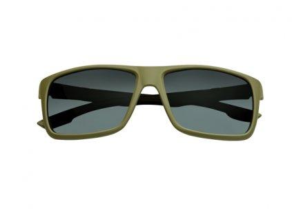 Polarizační brýle Trakker - Classic Sunglasses (Varianta Trakker Polarizační brýle - Classic Sunglasses)