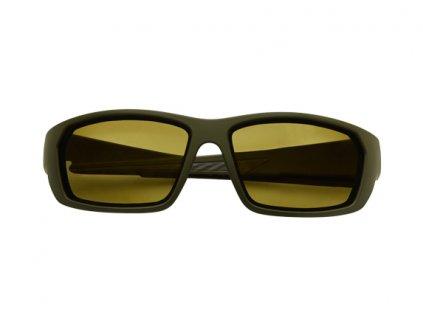 Polarizační brýle Trakker - Wrap Around Sunglasses (Varianta Trakker Polarizační brýle - Wrap Around Sunglasses)