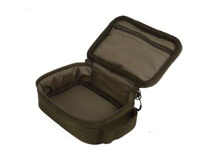 Pouzdro Solar - SP Hard Case Accessory Bag  Large (Varianta Pouzdro - SP Hard Case Accessory Bag - Large)